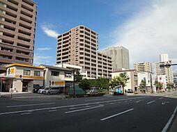 久留米駅 13.0万円