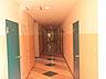 その他,ワンルーム,面積19.08m2,賃料3.2万円,JR常磐線 水戸駅 徒歩35分,,茨城県水戸市栄町
