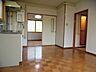 居間,1DK,面積32.4m2,賃料3.5万円,中央バス 富岡1丁目下車 徒歩3分,,北海道小樽市富岡1丁目19-20