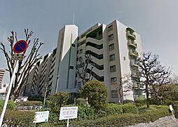 千里王子高層住宅C棟