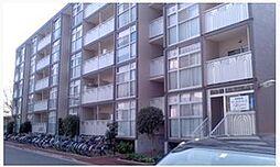 平塚ニューライフ 2号棟 5階