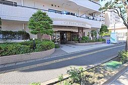 チサンマンション南仙台駅前