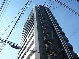 JR東海道・山陽本線 塚本駅 徒歩3分の賃貸マンション
