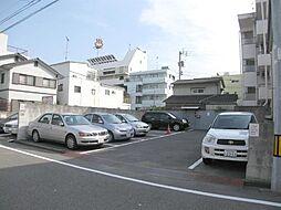 赤十字病院前駅 1.2万円