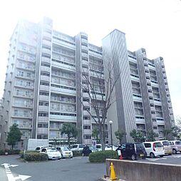 新松戸サンライトパストラル壱番街