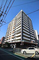 花畑駅 12.0万円