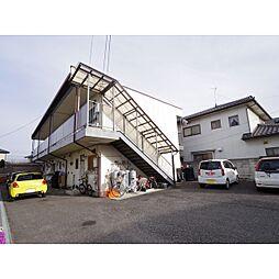 塩尻駅 3.8万円