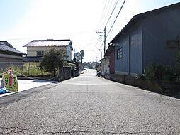 埼玉県入間市大字寺竹804-1