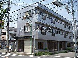 本庄駅 2.3万円