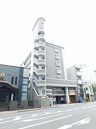 ビラプリンス7[6階]の外観