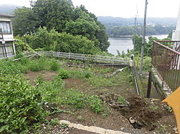 神奈川県相模原市緑区太井