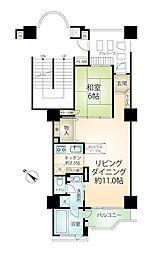 伊豆高原駅 150万円
