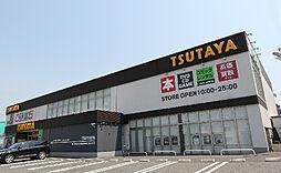 福岡県北九州市小倉北区中井2丁目の賃貸マンションの外観