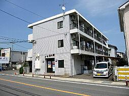紀ノ川駅 1.9万円