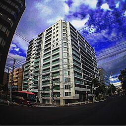 バスセンター前駅 16.8万円