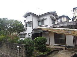 西広島駅 6.9万円