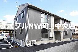 法界院駅 5.2万円