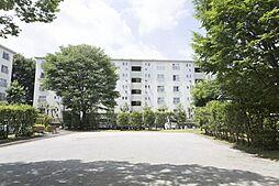 武蔵高萩駅 3.3万円