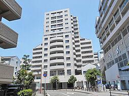 アミング潮江イーストA3棟