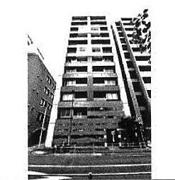コンフォリア新川[0405号室]の外観
