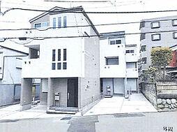 神奈川県座間市相武台1丁目4499番3