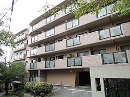 イトーピア枚岡公園2番館 中古マンション