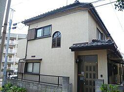 三鷹駅 10.5万円
