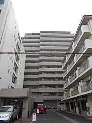 コスモ上福岡プレステージ 9階