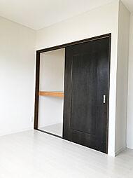 2F南側洋室(2)