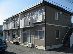 村井駅 5.3万円