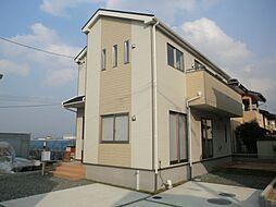 福岡県久留米市三潴町西牟田
