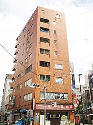 シティプラザ蒲田