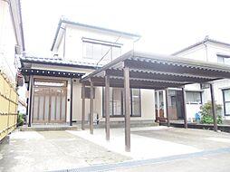 新潟県長岡市中之島6289-35