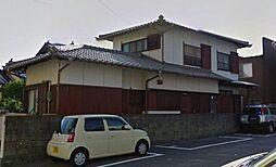 [一戸建] 福岡県福岡市東区千早1丁目 の賃貸【/】の外観
