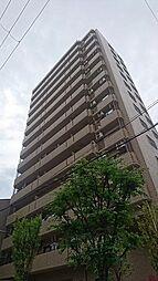 キングマンション福島2