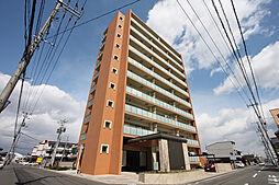 マンション(岡山駅からバス利用、3SLDK、3,850万円)