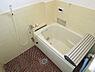 風呂,1DK,面積29.7m2,賃料3.3万円,JR常磐線 水戸駅 3.2km,,茨城県水戸市新荘