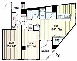 千駄木センチュリー21