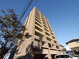 ロイヤルマンション袋井 301
