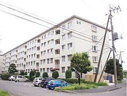 川越グリーンパークL−壱号棟 中古マンション