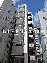 中津駅 5.2万円