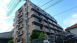 コスモ戸田公園グレイスフォルム