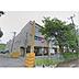 周辺,ワンルーム,面積17.39m2,賃料2.5万円,JR室蘭本線 鷲別駅 徒歩35分,,北海道室蘭市水元町