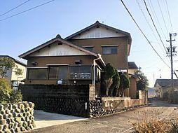 島田市相賀