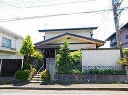 東京都八王子市西寺方町