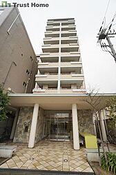 ワコーレハーバークレア神戸