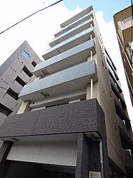博多駅 6.7万円