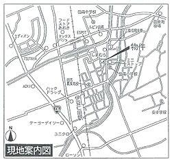 田方郡函南町仁田