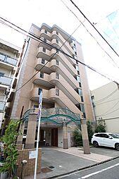 亀島駅 8.3万円