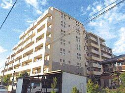ヒューマンスクエア戸田公園 中古マンション